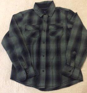 Рубашка Gee Jay новая