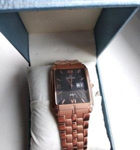 Наручные часы Romanson Adel TM8154CX-AR2