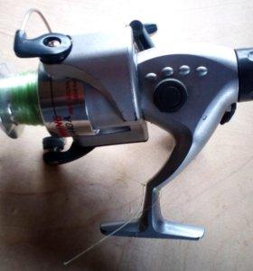 Mifin CobraKing СВ440A
