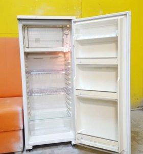 Холодильник Саратов N5 Рабочий с Доставкой Сегодня