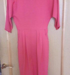 Платье .новое.