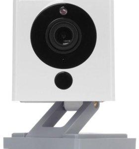 IP камера Xiaomi Xiaofang Smart Camera (1S)