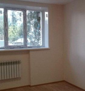 Аренда, другая коммерческая недвижимость, 60 м²