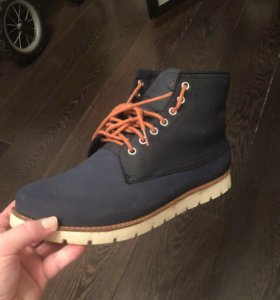 Ботинки крокс