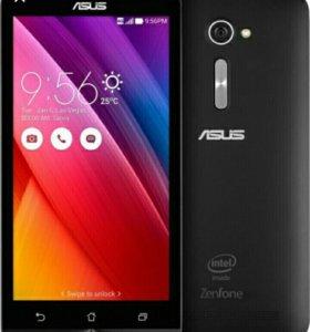 Asus zenfone 16 gb 4G