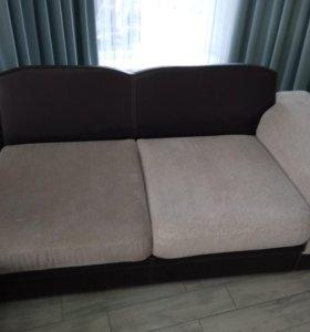 Химчистка ковров и мягкой мебели. Удаление запахов