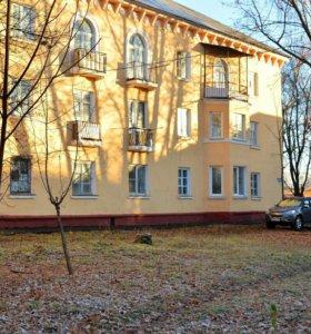 Комната, 15.5 м²