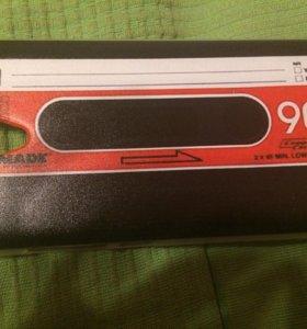 Чехол на Xiaomi Redme Note 2-058