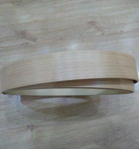 Лента для карниза (2,5 м)
