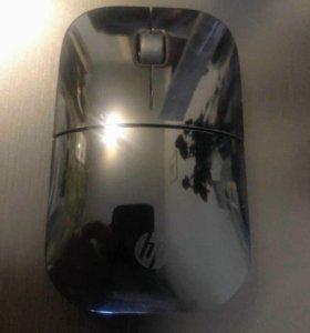 Беспроводная мышь Z3700