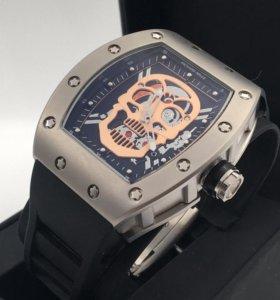 Часы мужские Richard Mille