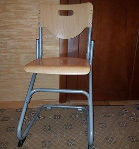 Ортопедический стул Kettler, Германия