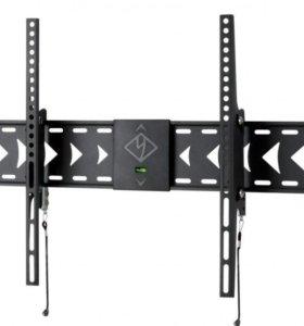 Универсальный кронштейн для ТВ KROMAX FLAT-2