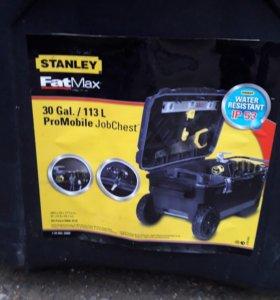 Ящик STANLEY 1-94-830