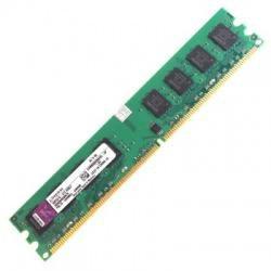 Оперативная память Kingston KVR800D2N6 - 2 шт.