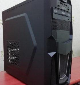 Игровой Настольный Компьютер