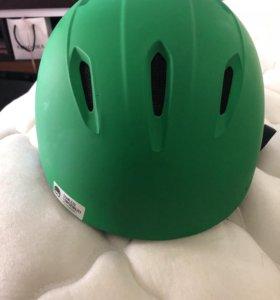 Шлем горнолыжный Giro BEVEL