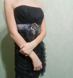 Платье по 500