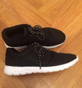 Женская обувь в Таганроге - купить модные туфли, сапоги, кроссовки ... 5a376e393a1