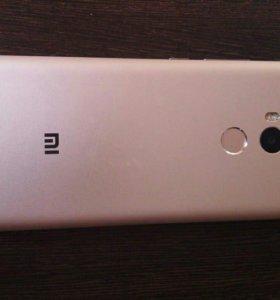 Xiaomi radmi 4 pro 32гб
