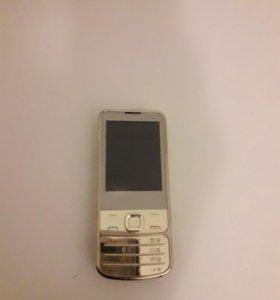 Мобилный Телефон.
