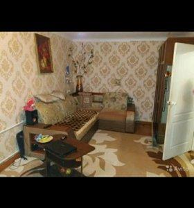 Комната, 31 м²