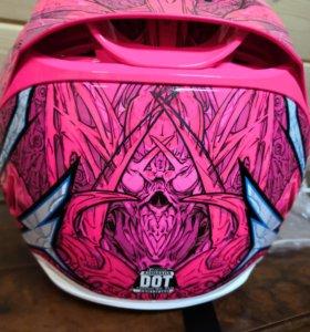 Шлем icon
