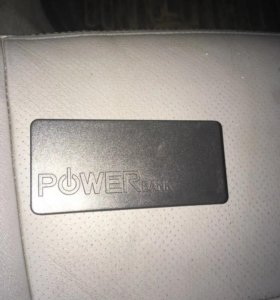 Power bank otg и Скрепка