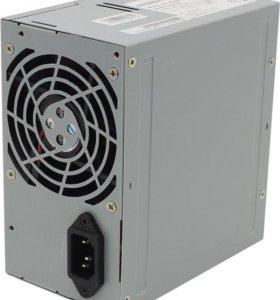 Блок питания INWIN <IP-S350T7-0> 350W ATX
