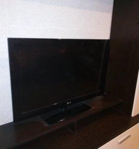 Телевизор LG 81см диоганль