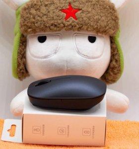 Идеальная мышка от Xiaomi