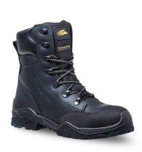 PERF ботинки зимние 40,41,42,43,45 Intruder