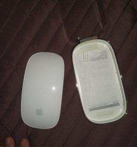 Мышка Apple mac