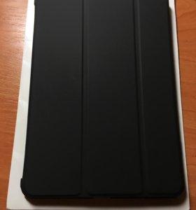 Чехол для iPad Mini 1,2,3 поколений