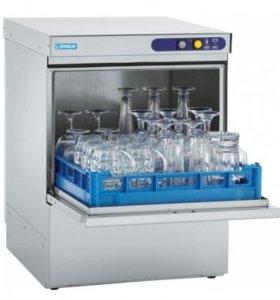 Посудомоечная машина mach MB/easy40