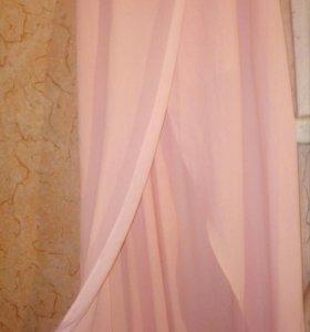 Платье!!!!!!!