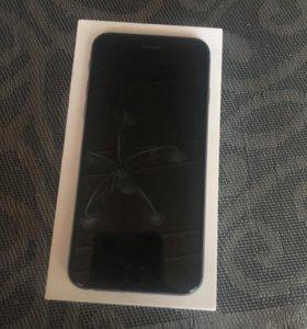 Айфон 6 32г