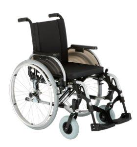 Инвалидная коляска НОВАЯ!!!