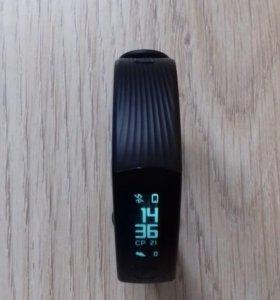 Новые Фитнес часы