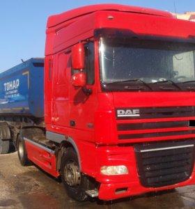 DAF 105 410