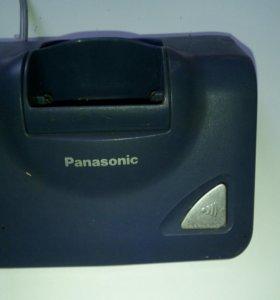 База к радиотелефону Panasonic KX- TCD650RU