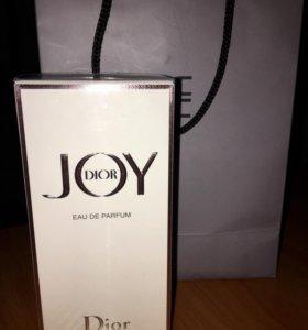 Dior Joy 90 мл оригинал