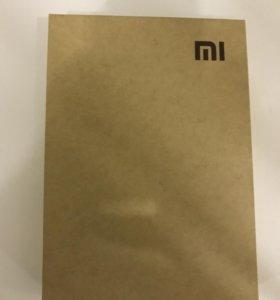Xiaomi mi pad продам