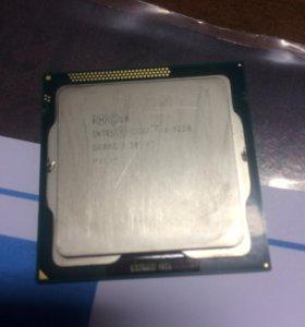 Процессор i3 1155 socket