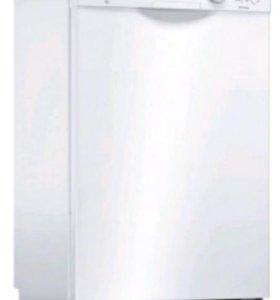 Посудомоечная машина .бошш