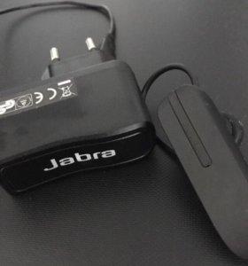 Bluetooth-гарнитура Jabra BT2046