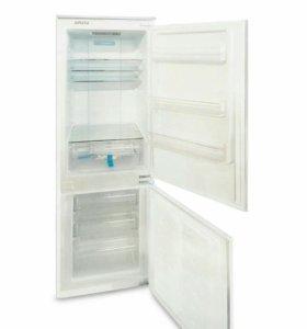 Холодильник встраиваемый NFK-245