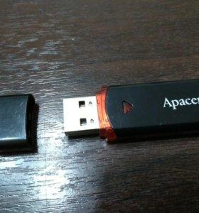 USB- Флешка 64 GB