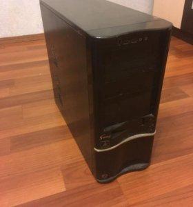 I5-2400 3.1GHz 6gb 500Gb