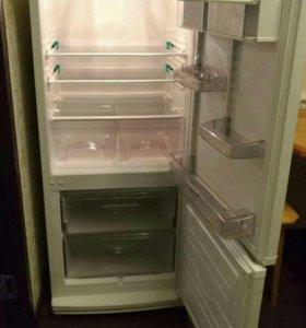Холодильник атлант xm 4008 022